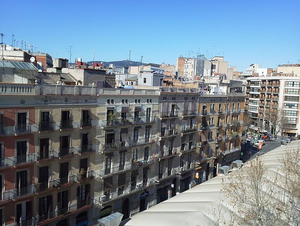 Booking Com Appartamenti Barcellona