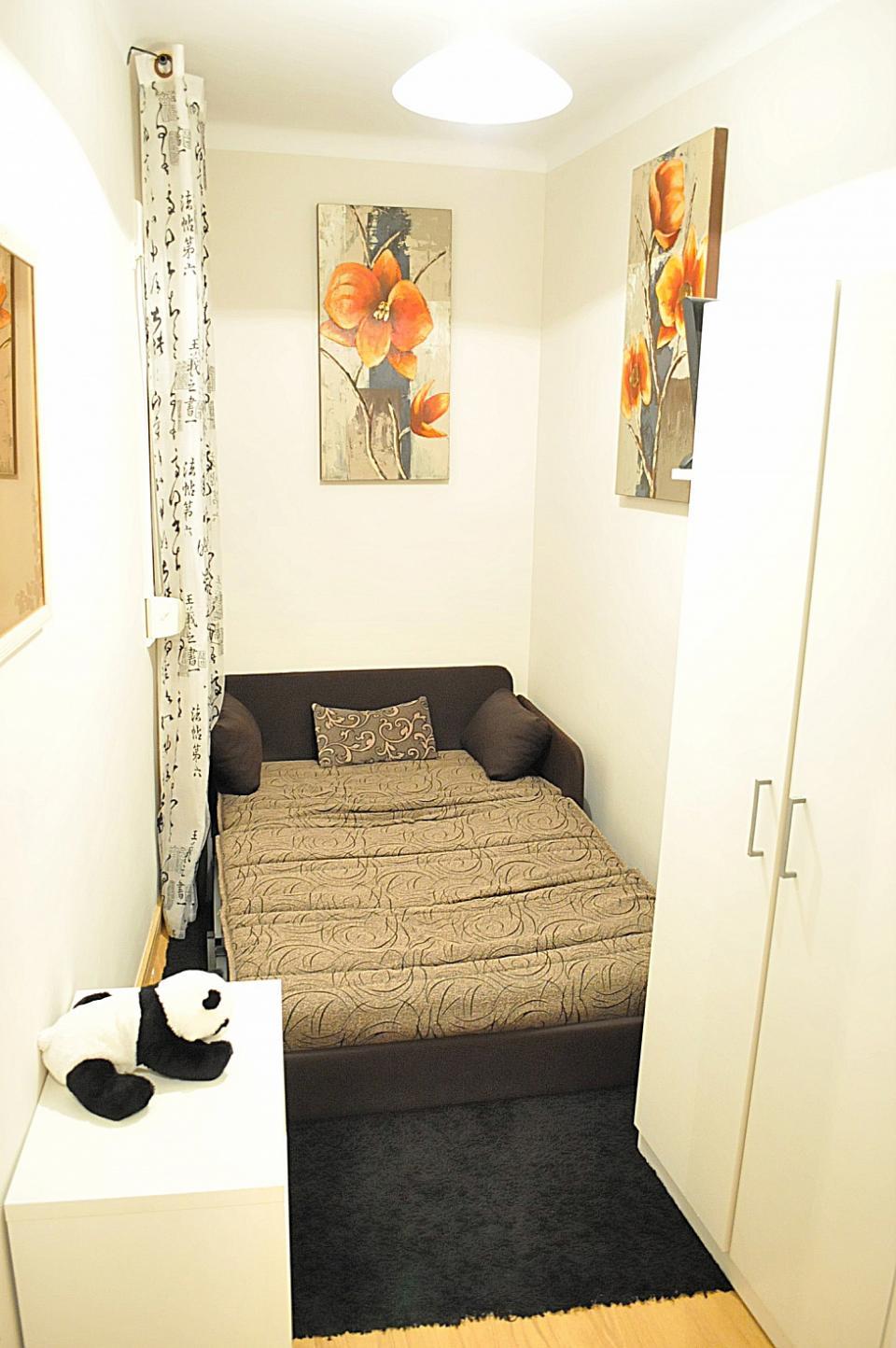 Habitaci n en alquiler plaza espa a barcelona home for Alquiler habitacion plaza espana madrid