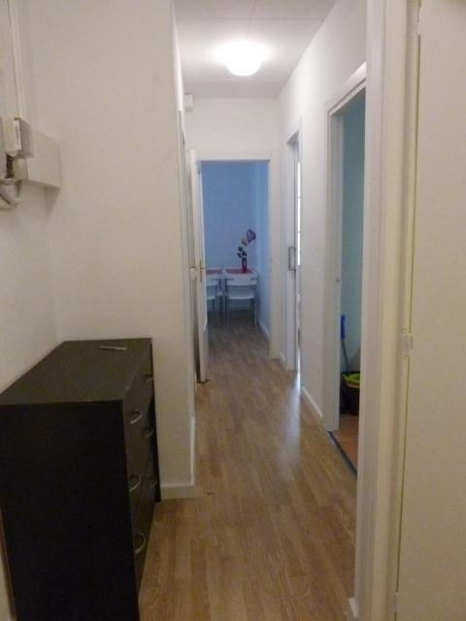 Apartamento para 6 personas en barcelona barcelona home - Apartamentos en barcelona booking ...