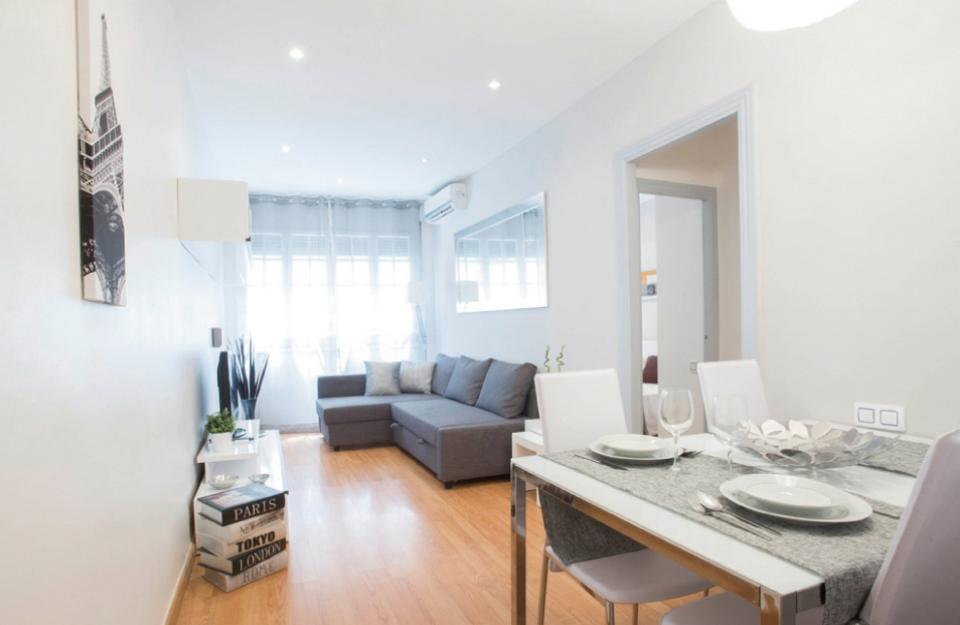daily_rentals_apartments_in_Barcelona
