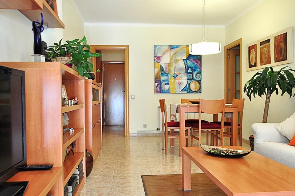 Chambre tudiante barcelone barcelona home for Chambre barcelona