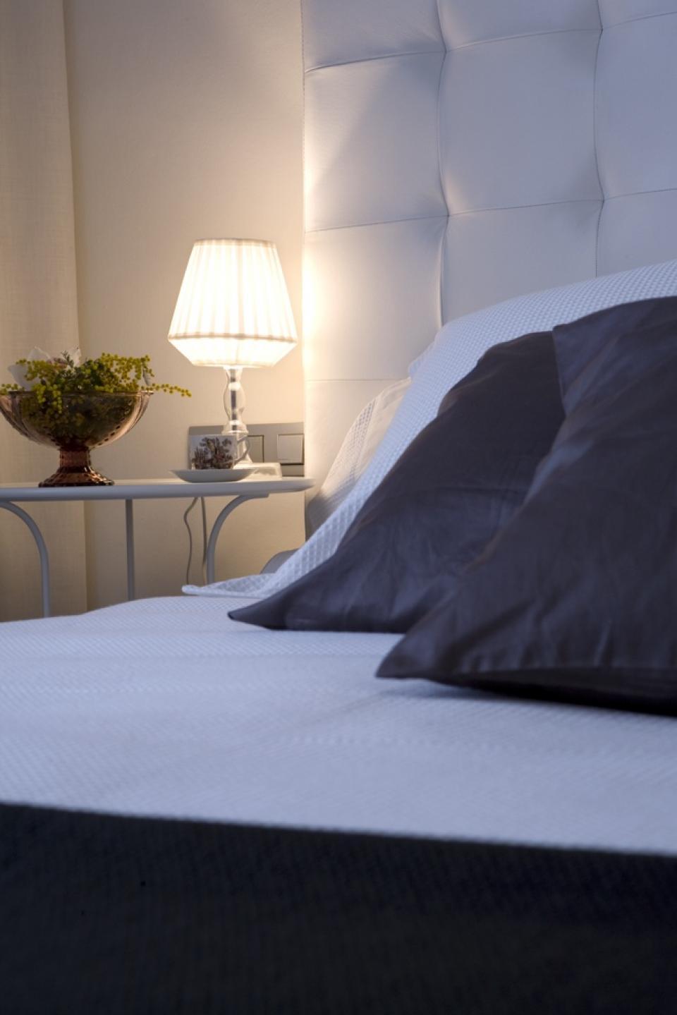 Luxury rental apartment Barcelona   Barcelona-Home