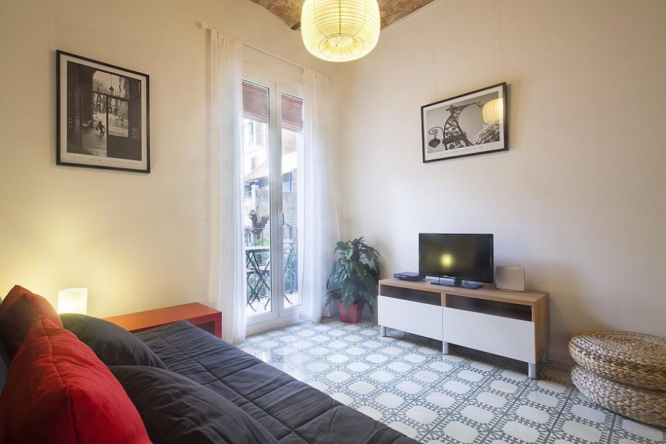 Apartments for Mobile World Congress Barcelona