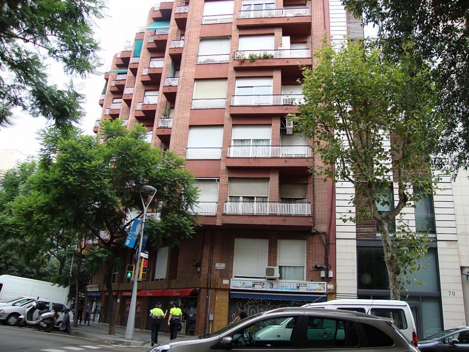 Stanza privata in affitto a barcellona barcelona home for Stanza in affitto barcellona