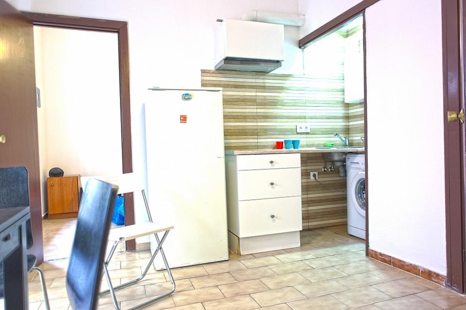 appartamento in affitto a barceloneta barcelona home